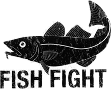 fishfight